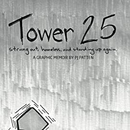 Tower 25, Vol. 1: Tower 25