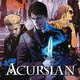 Acursian