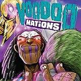 Voodoo Nations: 1