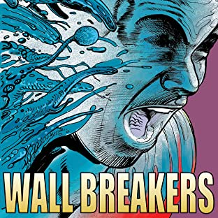 Wall Breakers