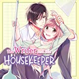 The Writer and His Housekeeper