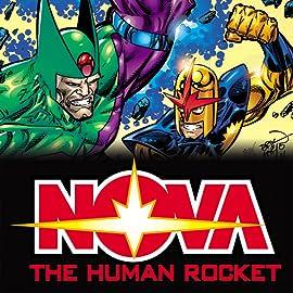 Nova (1999)
