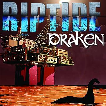Riptide: Draken
