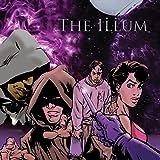 The Illum