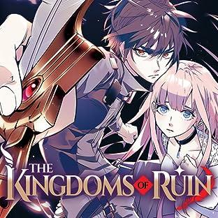 The Kingdoms of Ruin
