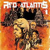 Red Atlantis