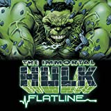 Immortal Hulk: Flatline (2021)