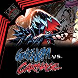 King In Black: Gwenom vs. Carnage (2021-)