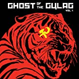 Ghost of the Gulag