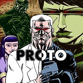 Proto: Book 1