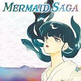 Mermaid Saga