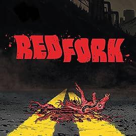 Redfork