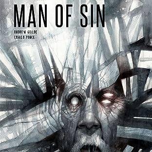 Man of Sin (Markosia)
