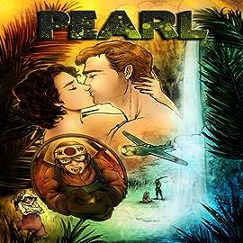 Pearl, Vol. 1