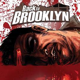 Back To Brooklyn, Vol. 1