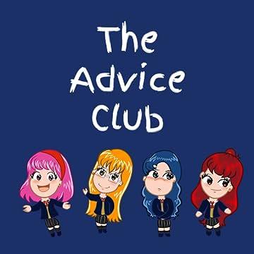 The Advice Club