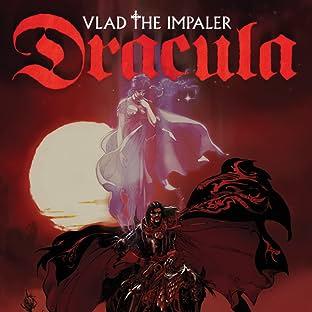Dracula: Vlad the Impaler