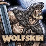 Wolfskin