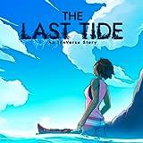 The Last Tide: The Last Tide: An InnVerse Story