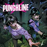 Punchline (2020-)