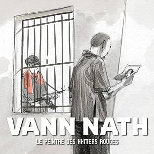 Vann Nath
