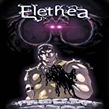 Elethea: Chains of Power