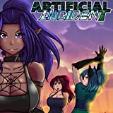 Artificial Incident: Book One