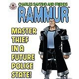 Rammur
