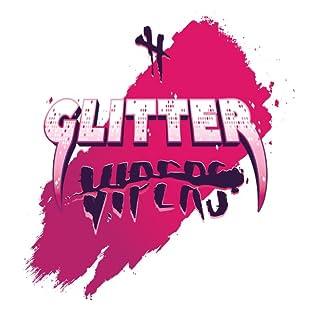 Glitter Vipers