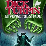 Dick Turpin Adventures