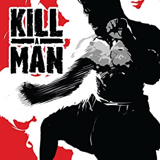 Kill A Man