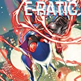 E-Ratic
