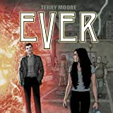 Ever: The Way Out