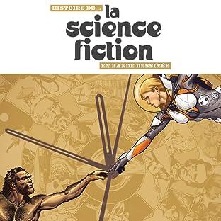Histoire de la science-fiction