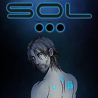 SOL III, Vol. 1: Genesis
