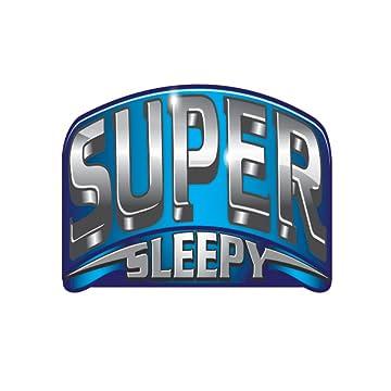 Super Sleepy