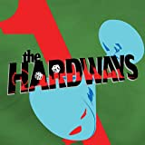 The Hardways