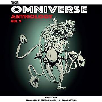 The Omniverse Anthology