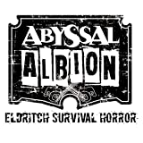 ABYSSAL ALBION