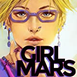 The Girl from Mars