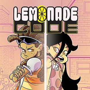 Lemonade Code
