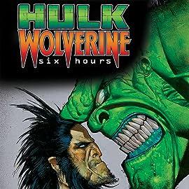 Hulk Legends