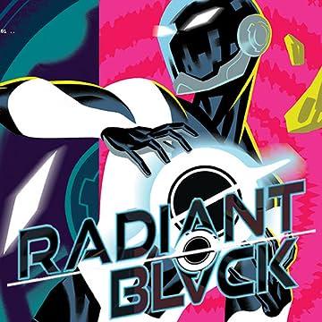 Radiant Black