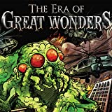 The Era of Great Wonders