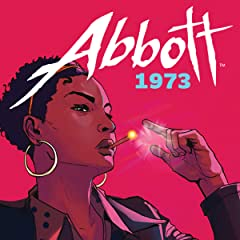 Abbott: 1973