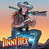 Jinny Hex Special (2020-)