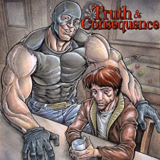 Truth & Consequence