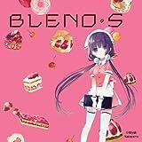 BLEND・S