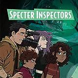 Specter Inspectors