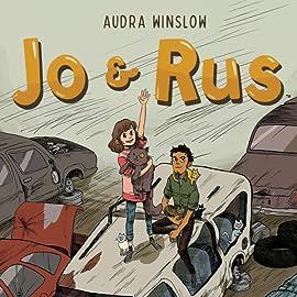 Jo & Rus